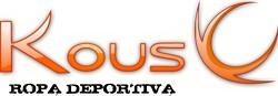 Kous Online Store